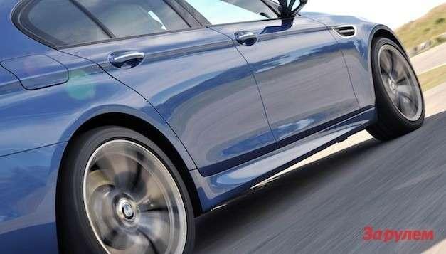 2012_bmw_m5_wheels_new