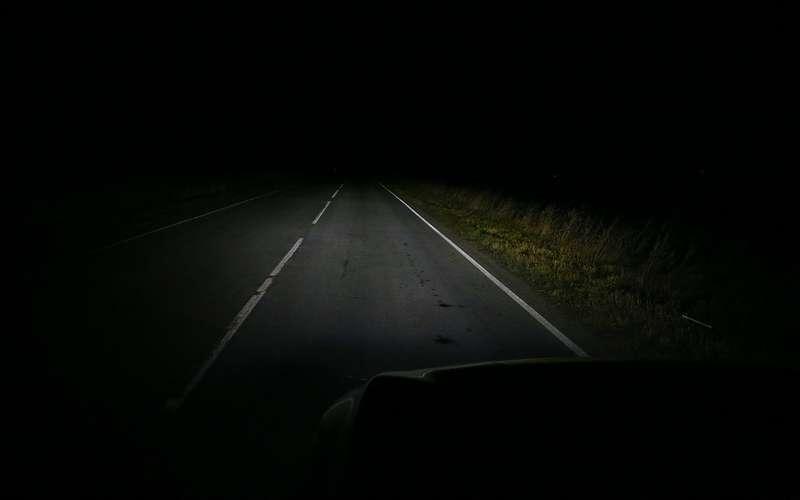 Sorento, Kodiaq, Cheryexeed: тест оптики итрансмиссий