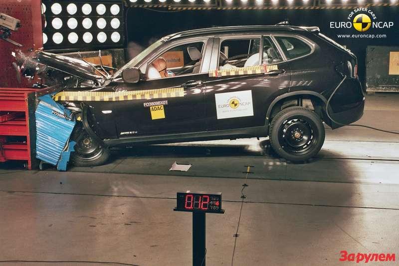 BMW_X1_2009