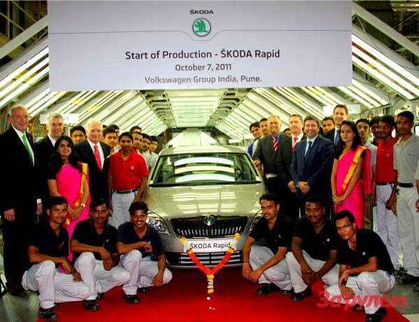 skoda-rapid-sedan-production-starts-in-india-39434_1
