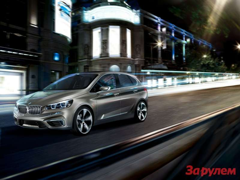 bmw_active_tourer_concept_17
