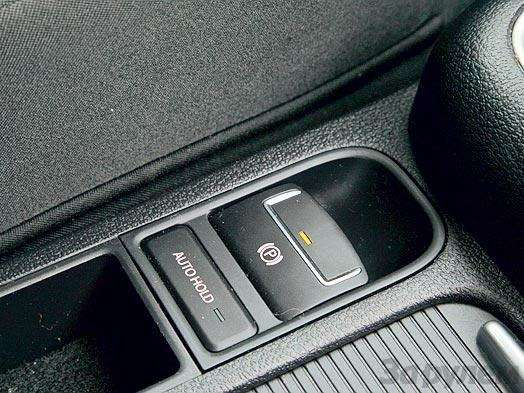 Тест Renault Koleos, Ford Kuga, Volkswagen Tiguan: Экспресс наМышкин— фото 89415