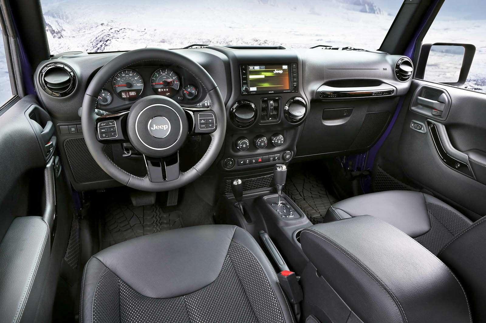 Кабрио-лето: обзор самых доступных автомобилей соткрытым верхом— фото 602519
