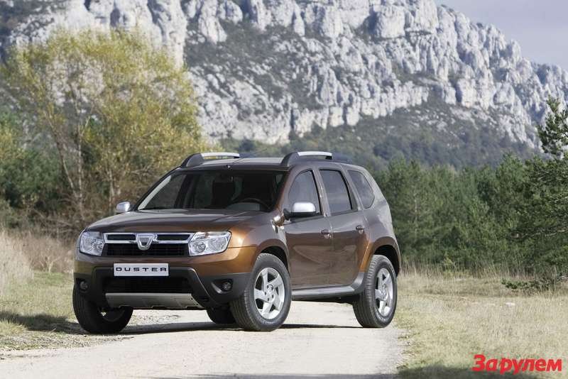 Dacia-Duster1