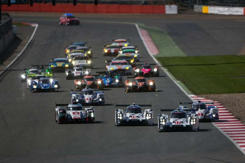 2015-6-Heures-de-Silverstone-Adrenal-Media-ND5-4999_hd