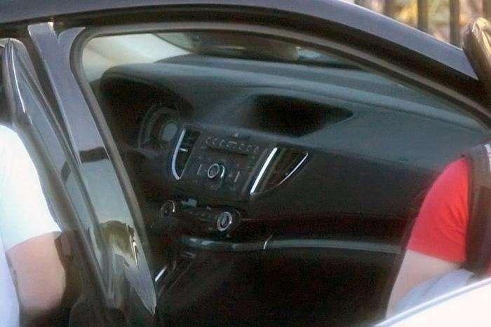 honda-cr-v-facelift-007