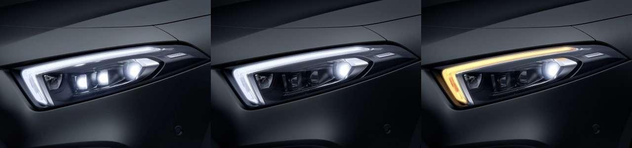 Дамский угодник: женский взгляд нановый Mercedes-Benz А200— фото 994959