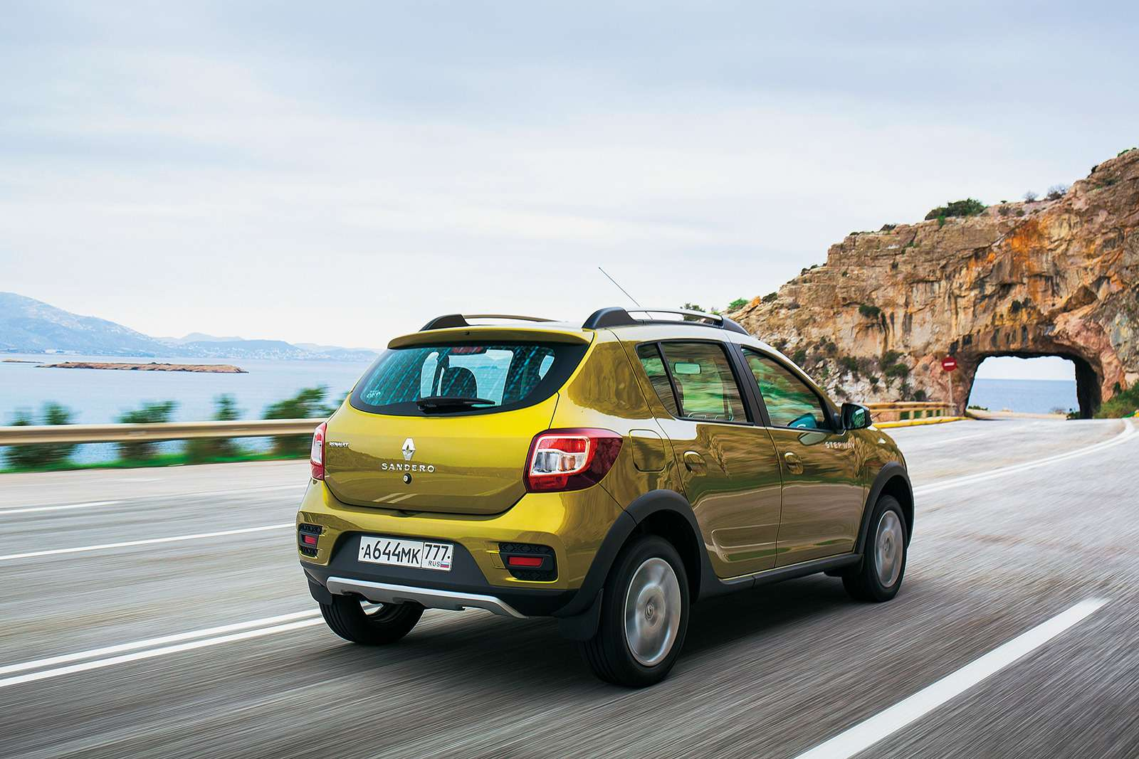 02 zr stepway_zr 02_15-HDR