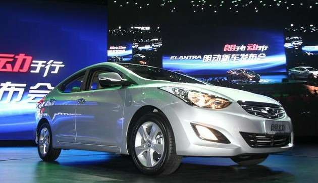 _no_copyright_hyundai-elantra-china