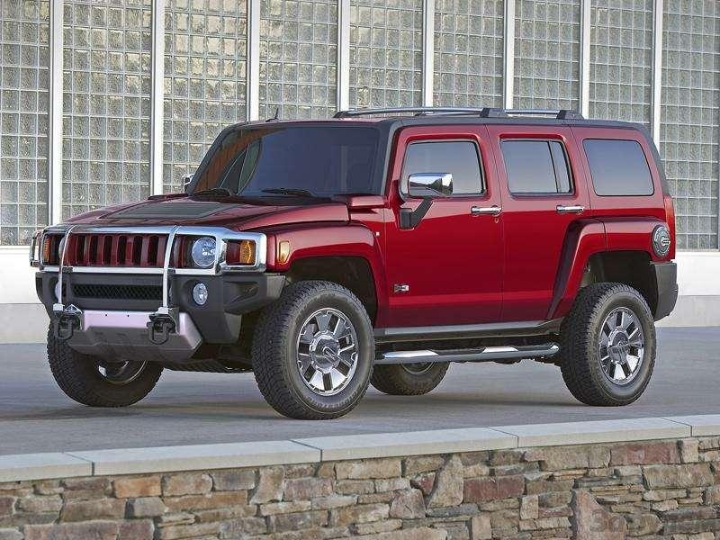 General Motors (ВИДЕО)— фото 348022