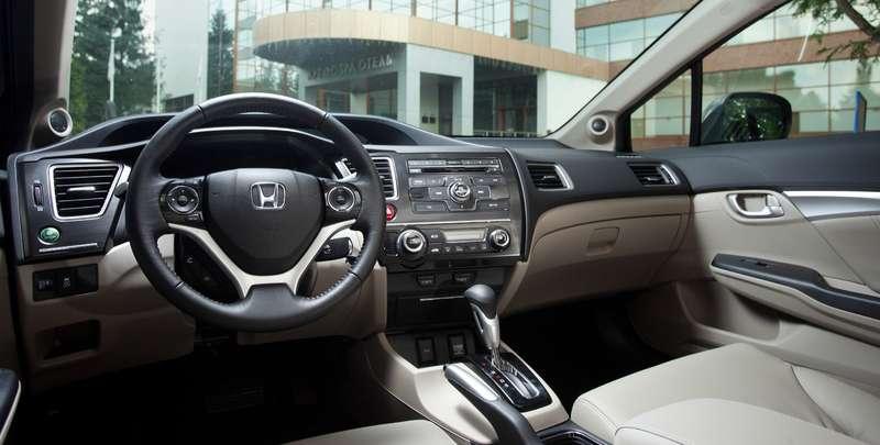 Honda_Civis_4d_Moscow-12