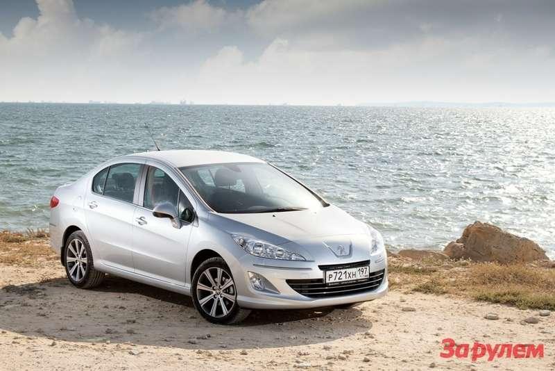 Peugeot_408_HDi-17