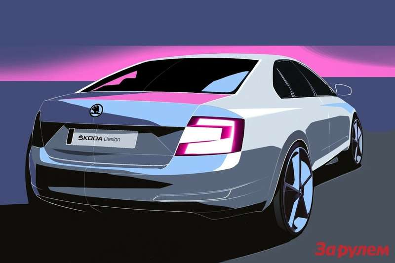Skoda-Octavia_2013_1600x1200_wallpaper_5a