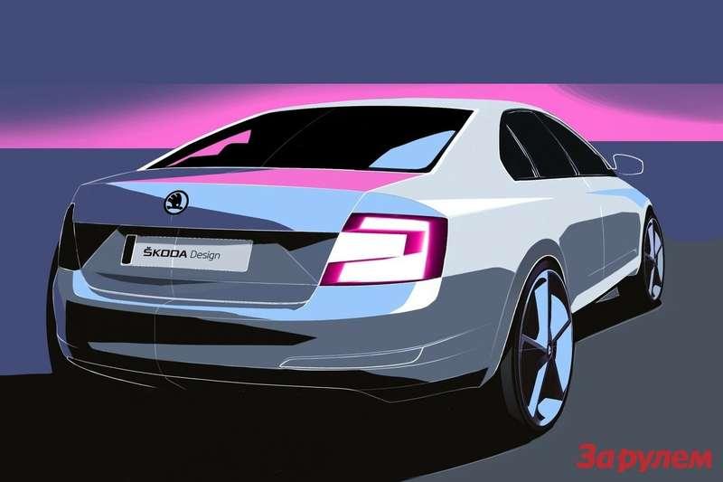 Skoda-Octavia_2013_1600x1200_wallpaper_5a