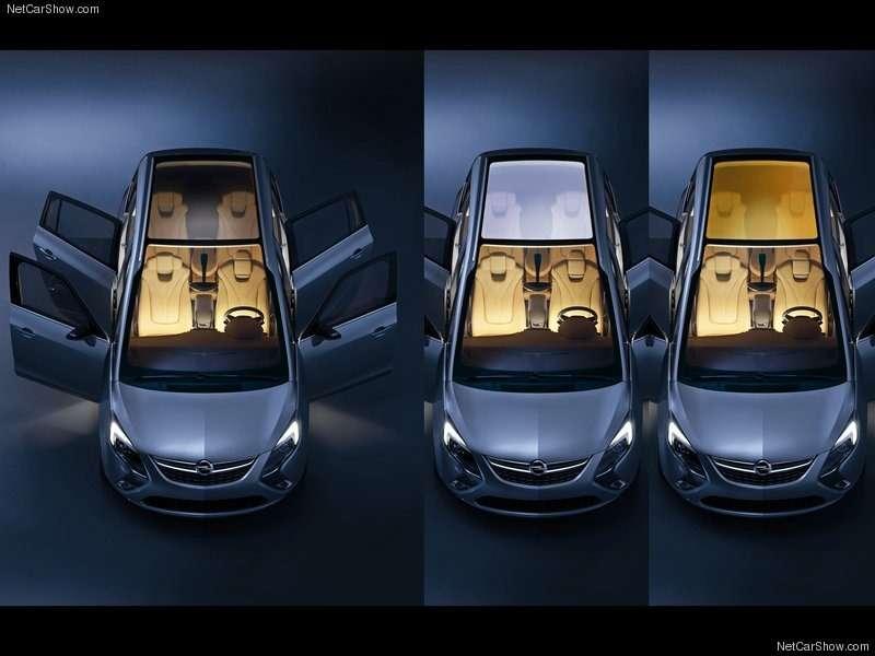 Opel-Zafira_Tourer_Concept_2011_800x600_wallpaper_0d