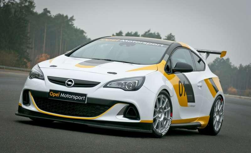 Opel_Astra_OPC_1_no_copyright