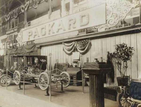 2 Packard nocopyrightAOGHS