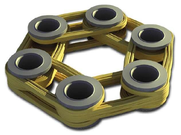 Замена эластичной муфты кардана фольксваген поло седан Замена растяжки ниссан кашкай j11