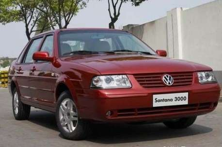volkswagen-santana-3000-china-1-458x303