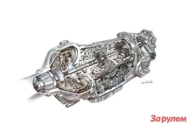 CADILLAC-XLR-V-2005-X06PT_A