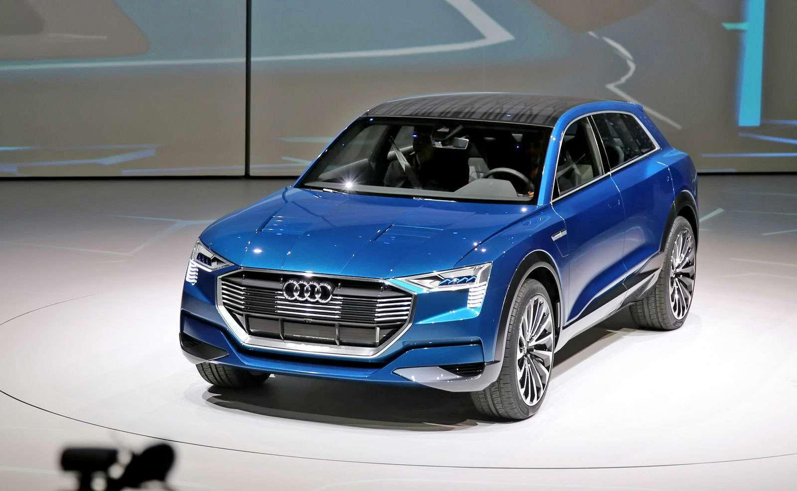 Audi-e-tron-quatro_Kadakov