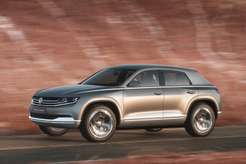 Volkswagen-Cross_Coupe_Concept_2011_1600x1200_wallpaper_0a