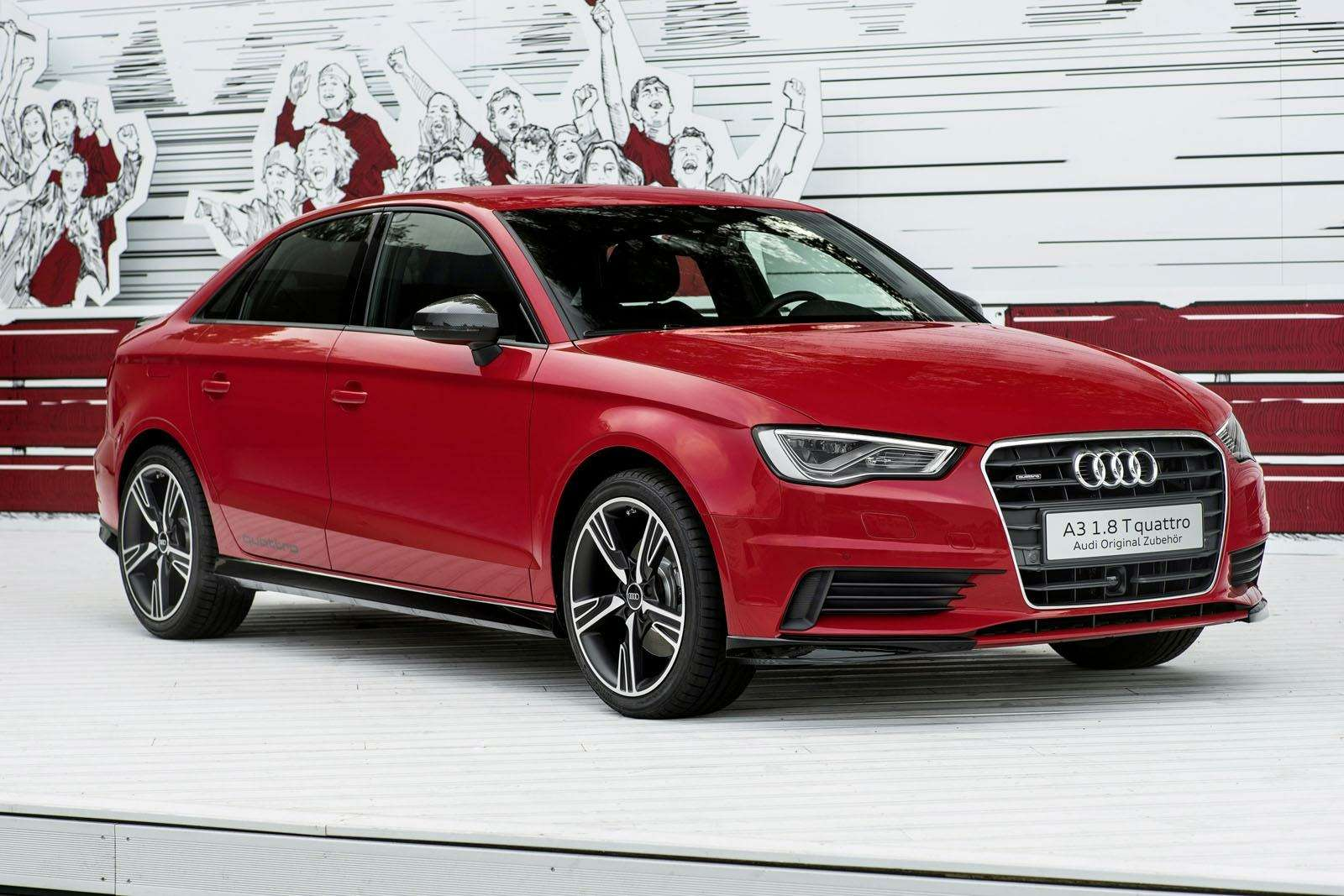 Worthersee-Audi-A1-A3-and-Q3-Style-Packages-released-6