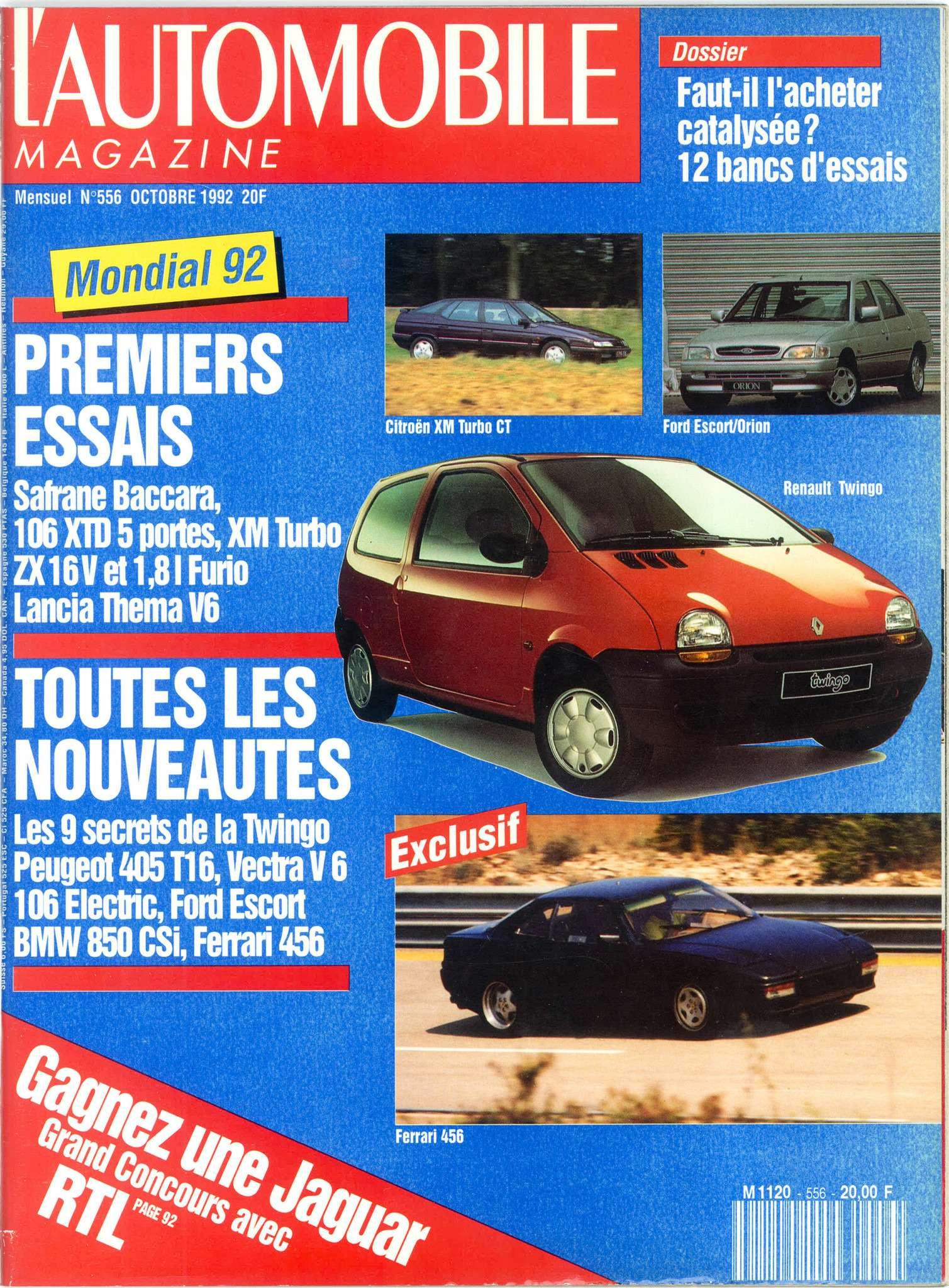 78-Renault-old_zr-01_16